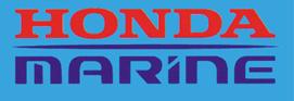 Honda Marin