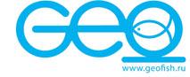 logo_гео
