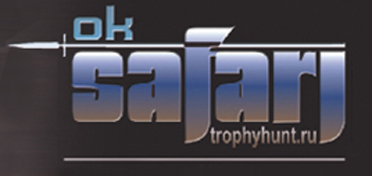 logo_ок-сафари
