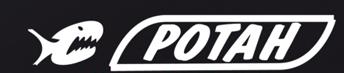 logo_ротан