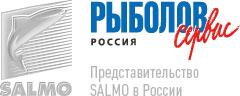 """ООО """"Рыболов-Сервис"""""""