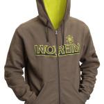 NORFIN – новинки летнего сезона 2013г