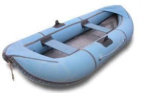 резиновая надувная лодка 2016