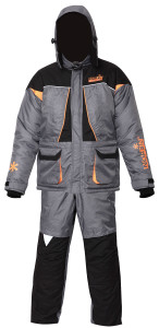 NORFIN ARCTIC JUNIOR