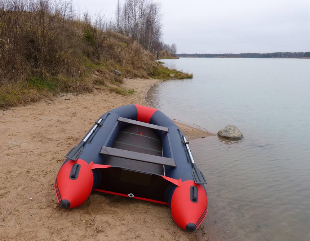 стрингеры для лодки фото
