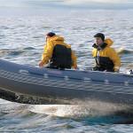 Размышления о надувных лодках