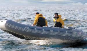 """лодки """"Посейдон"""""""