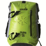 NORFIN Dry Bag 35