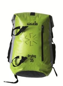 герморюкзак Dry Bag