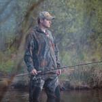 Забродники для рыбалки в холодной воде Nordman Neo Plus