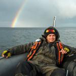 Требования ГИМС к лодкам