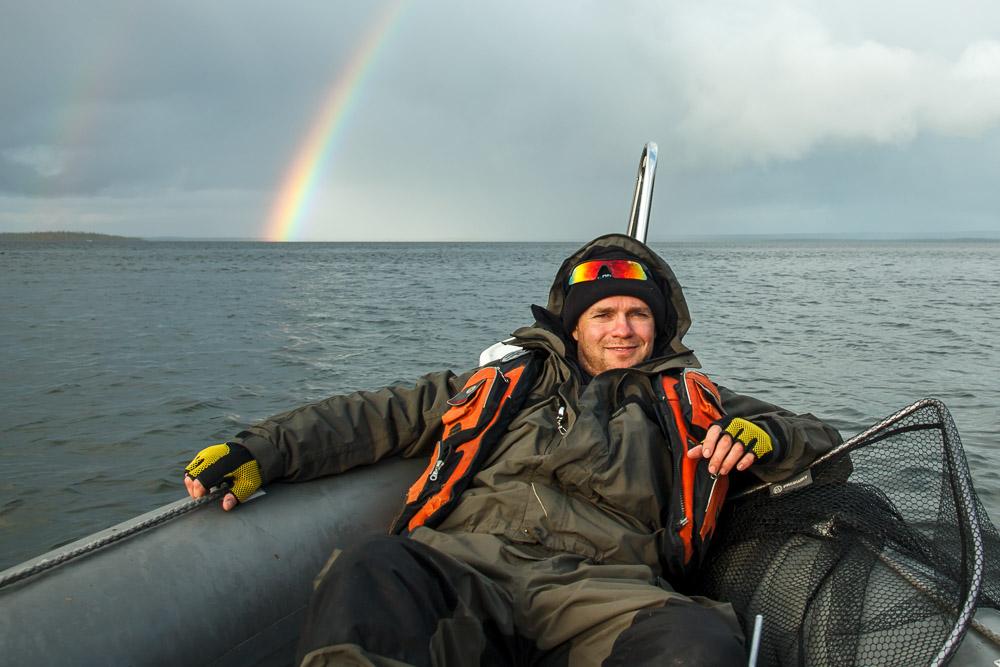 нужны ли спасательные жилеты для надувной лодки
