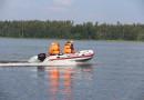 ГИМС. Замена удостоверения на право управления маломерным судном