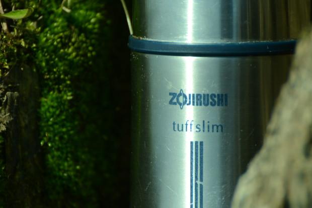 термос Zojirushi