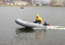 Электрооборудование лодок