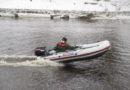 Лодки «АЛЬТАИР» с НДНД. Всё готово для серийного выпуска