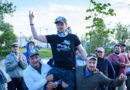 Russian Fishing Trout Trophy 2018