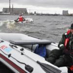 «Кругосветное путешествие» по Финскому заливу за 7 дней