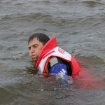 Спасательный жилет – каким ему быть?!
