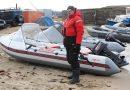 Баренцево море: морская рыбалка, новый взгляд