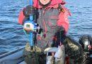 Электрокатушка. Какие вопросы решает при глубоководной рыбалке