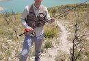 Рыбалка на Кипре. Тестируем  Maximus Marauder X